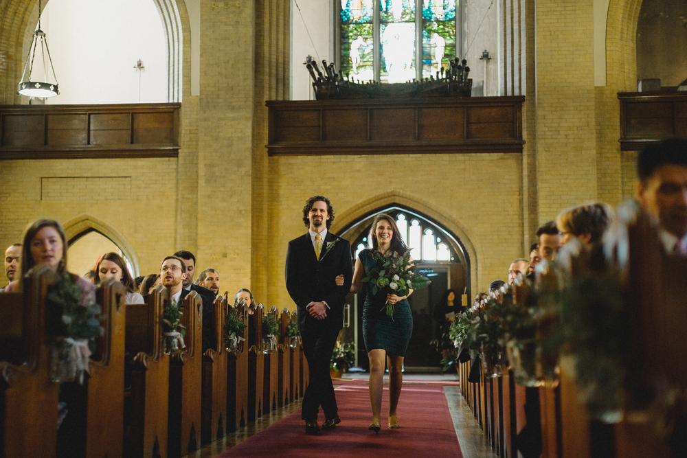 WILL & BEKAH WEDDING -178.jpg
