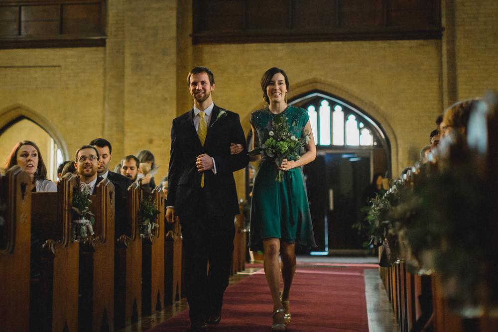 WILL & BEKAH WEDDING -181.jpg