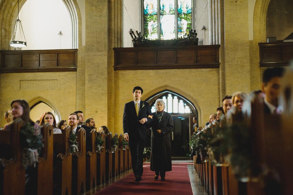 WILL & BEKAH WEDDING -176.jpg
