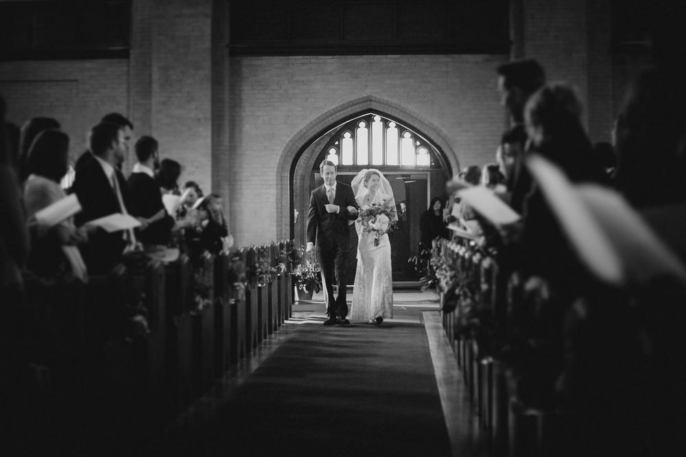 WILL & BEKAH WEDDING -183.jpg