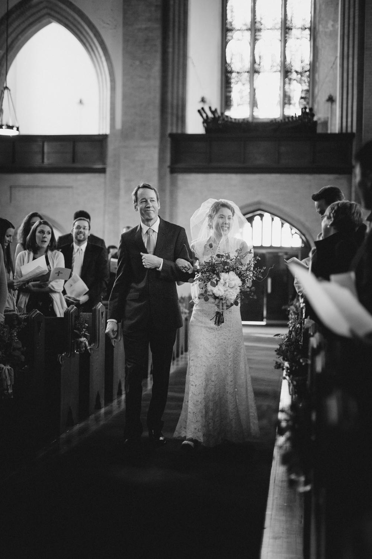 WILL & BEKAH WEDDING -184.jpg