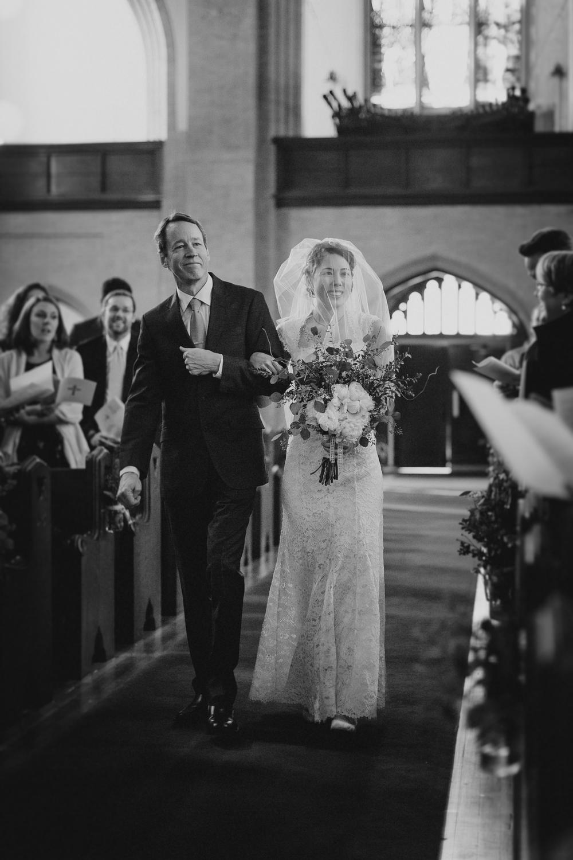 WILL & BEKAH WEDDING -185.jpg