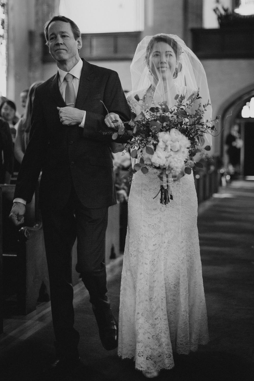 WILL & BEKAH WEDDING -187.jpg