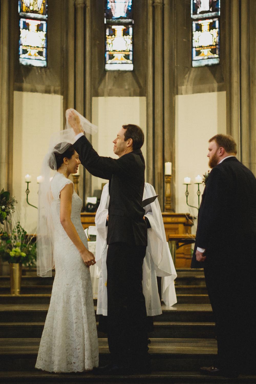 WILL & BEKAH WEDDING -192.jpg