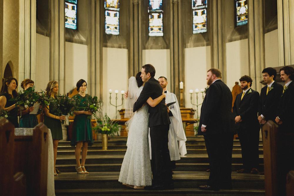 WILL & BEKAH WEDDING -194.jpg