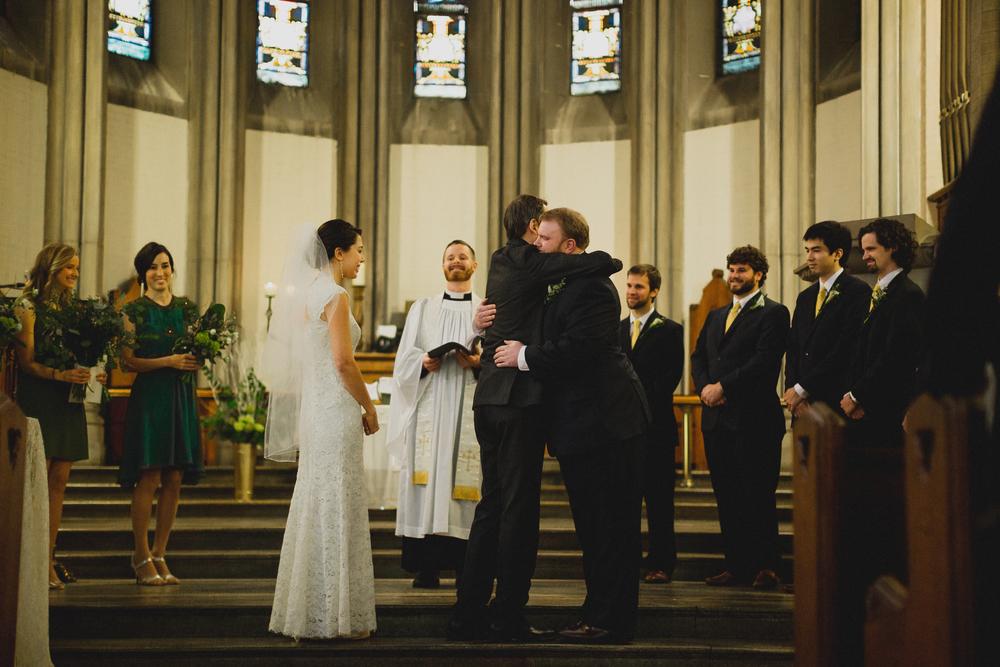 WILL & BEKAH WEDDING -195.jpg