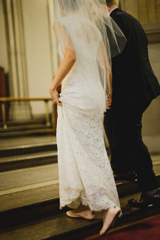 WILL & BEKAH WEDDING -205.jpg