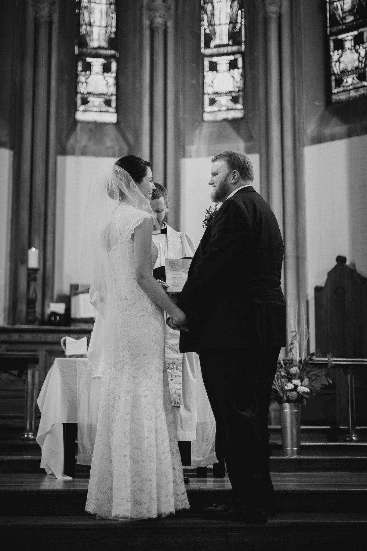 WILL & BEKAH WEDDING -206.jpg