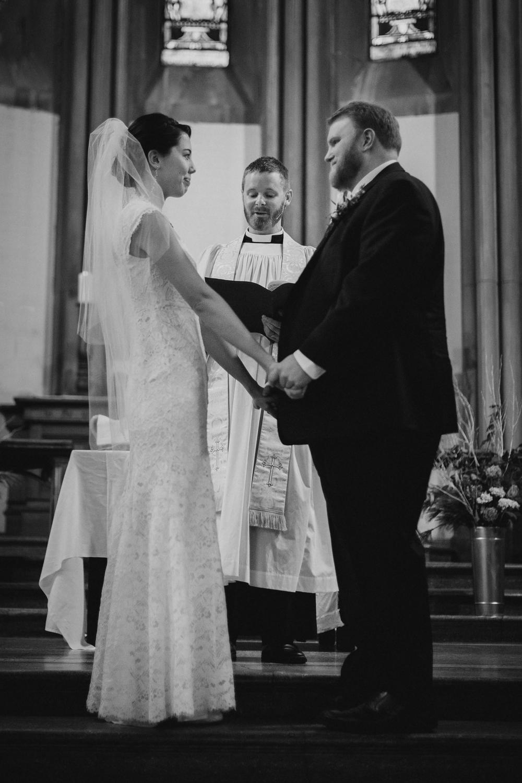WILL & BEKAH WEDDING -207.jpg
