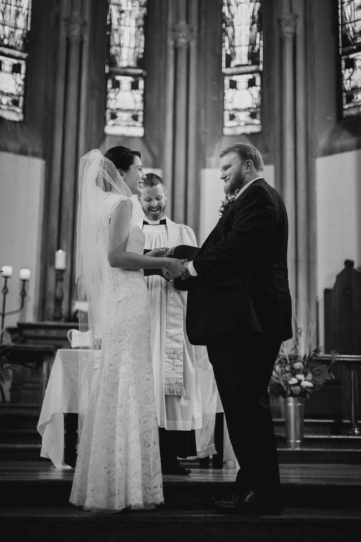 WILL & BEKAH WEDDING -208.jpg