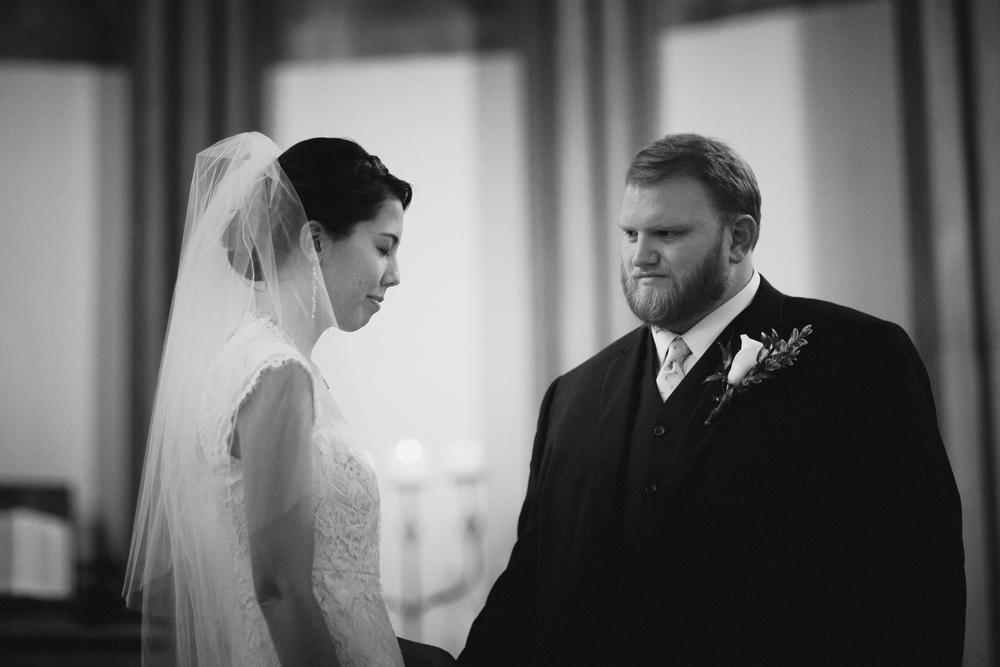WILL & BEKAH WEDDING -231.jpg