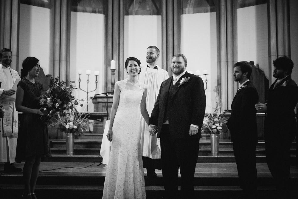 WILL & BEKAH WEDDING -233.jpg