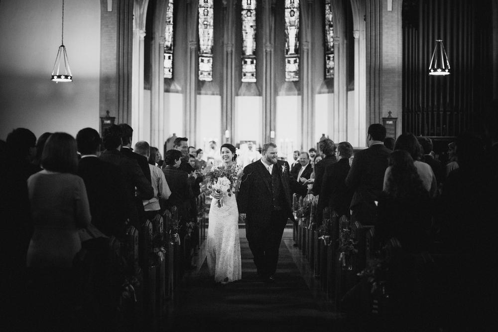WILL & BEKAH WEDDING -235.jpg