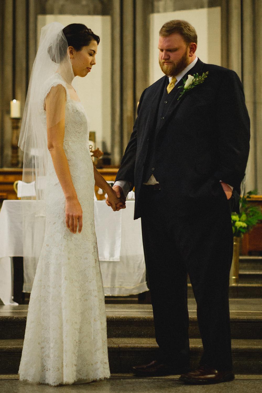 WILL & BEKAH WEDDING -224.jpg
