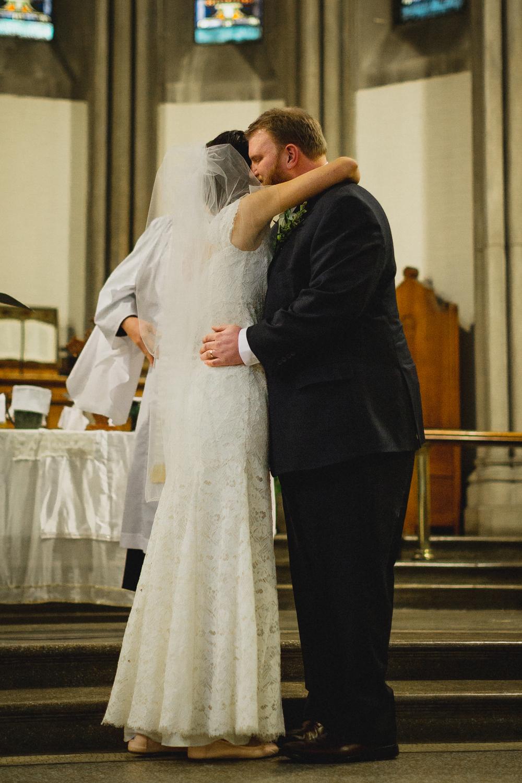 WILL & BEKAH WEDDING -225.jpg