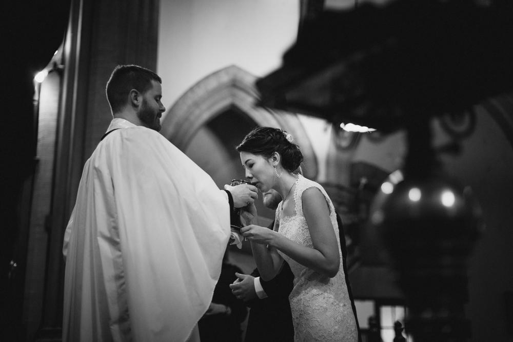 WILL & BEKAH WEDDING -227.jpg