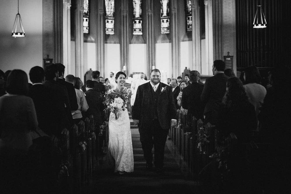 WILL & BEKAH WEDDING -236.jpg