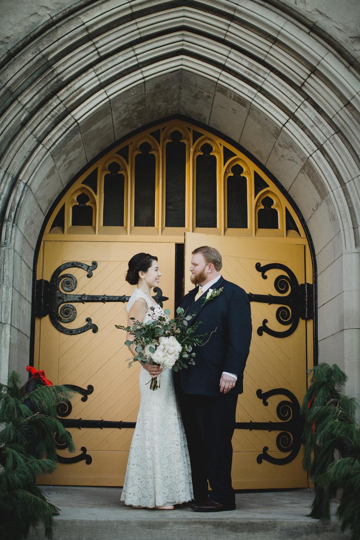 WILL & BEKAH WEDDING -237.jpg