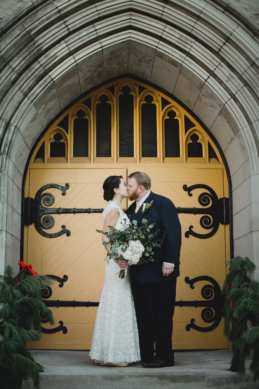 WILL & BEKAH WEDDING -238.jpg