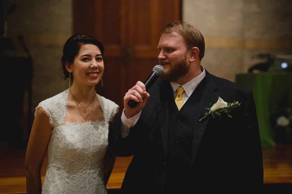 WILL & BEKAH WEDDING -277.jpg