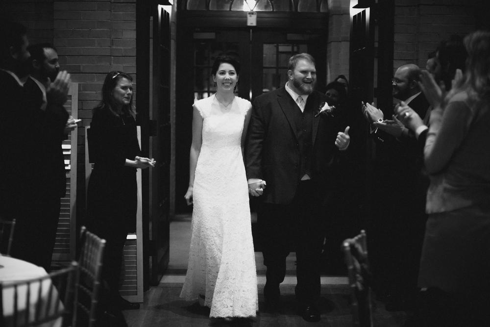 WILL & BEKAH WEDDING -263.jpg