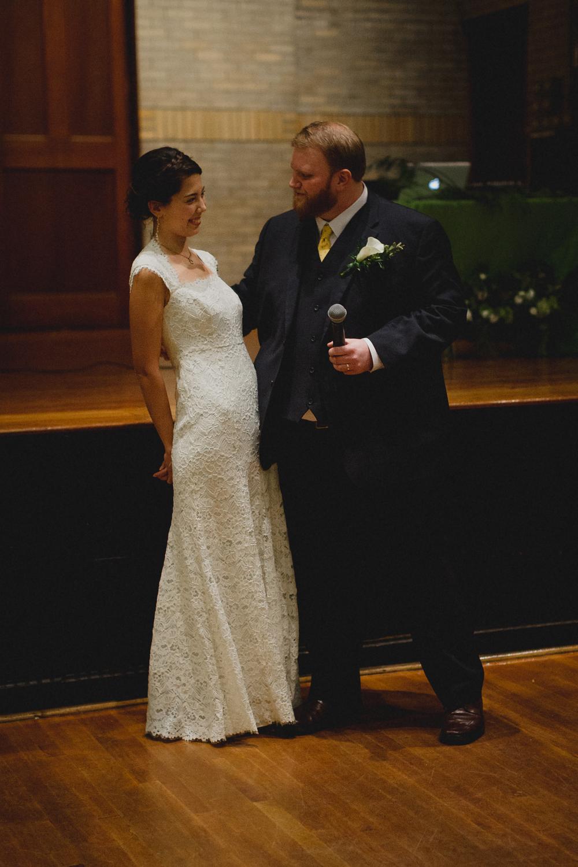 WILL & BEKAH WEDDING -278.jpg
