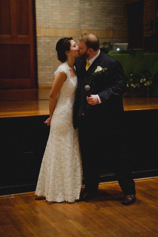WILL & BEKAH WEDDING -279.jpg