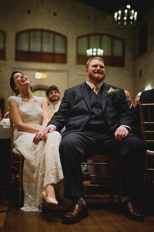 WILL & BEKAH WEDDING -282.jpg
