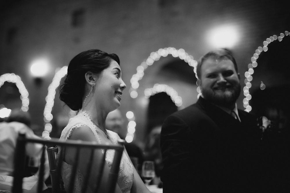 WILL & BEKAH WEDDING -288.jpg