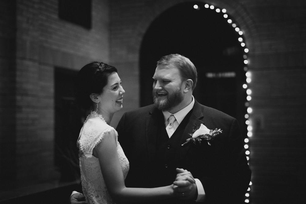 WILL & BEKAH WEDDING -298.jpg