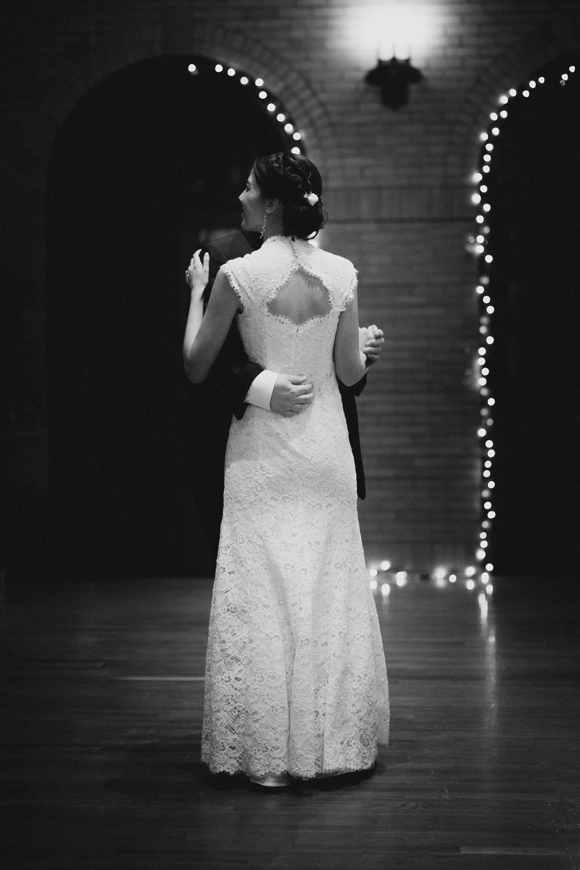 WILL & BEKAH WEDDING -294.jpg