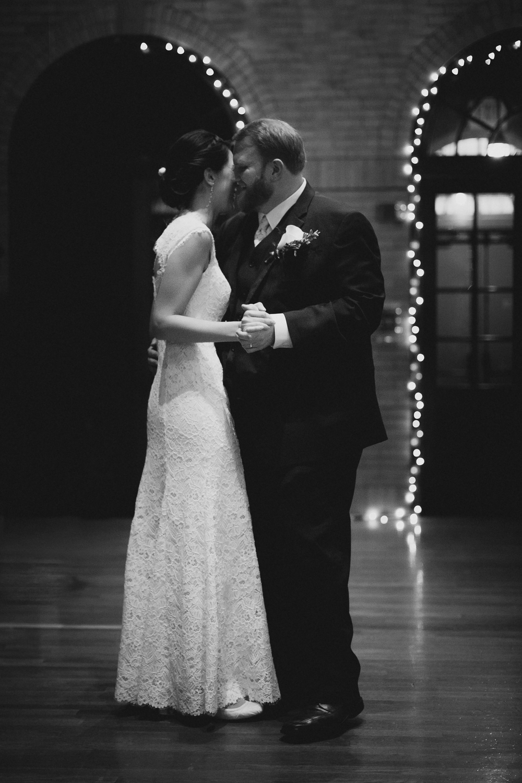WILL & BEKAH WEDDING -295.jpg
