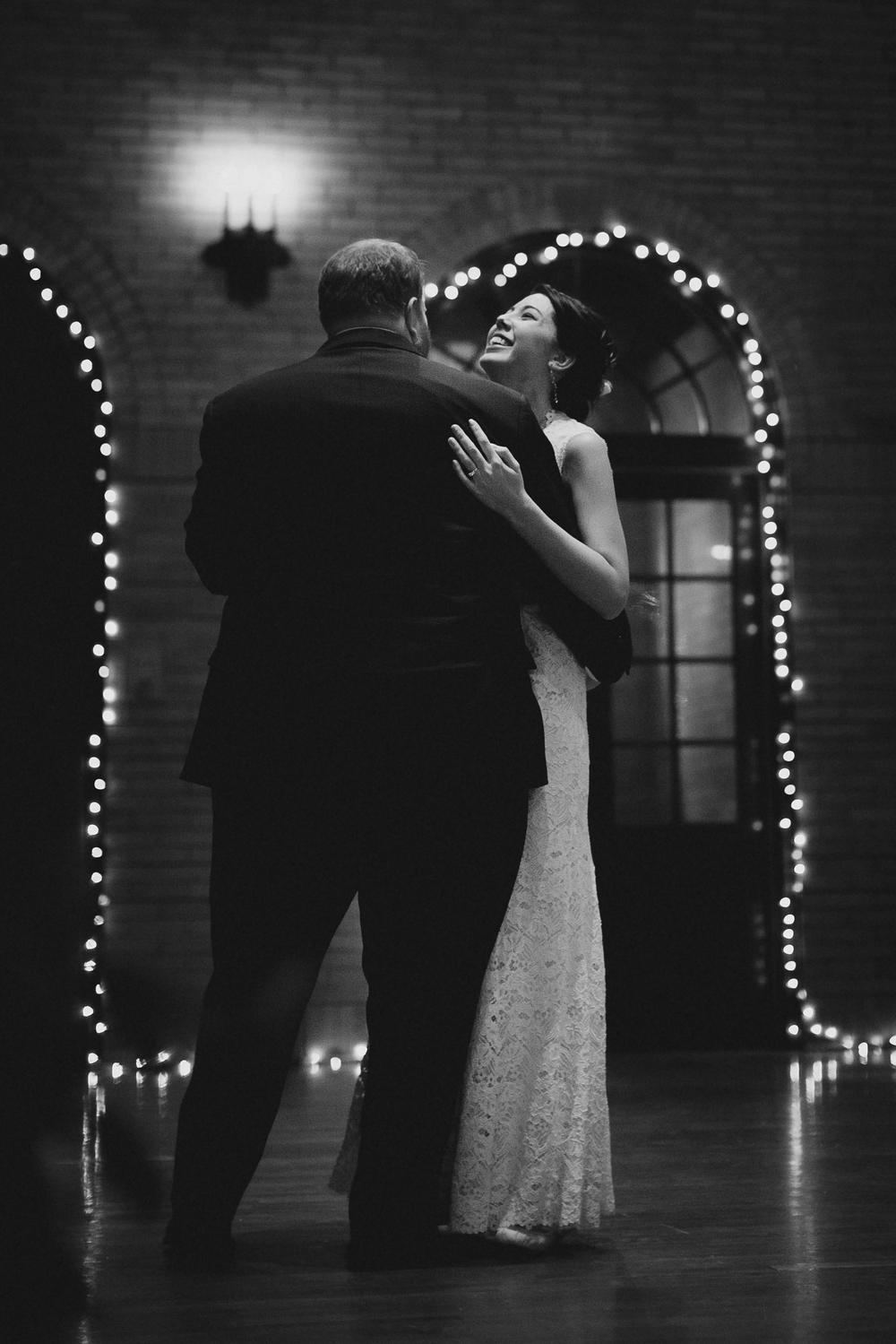 WILL & BEKAH WEDDING -297.jpg