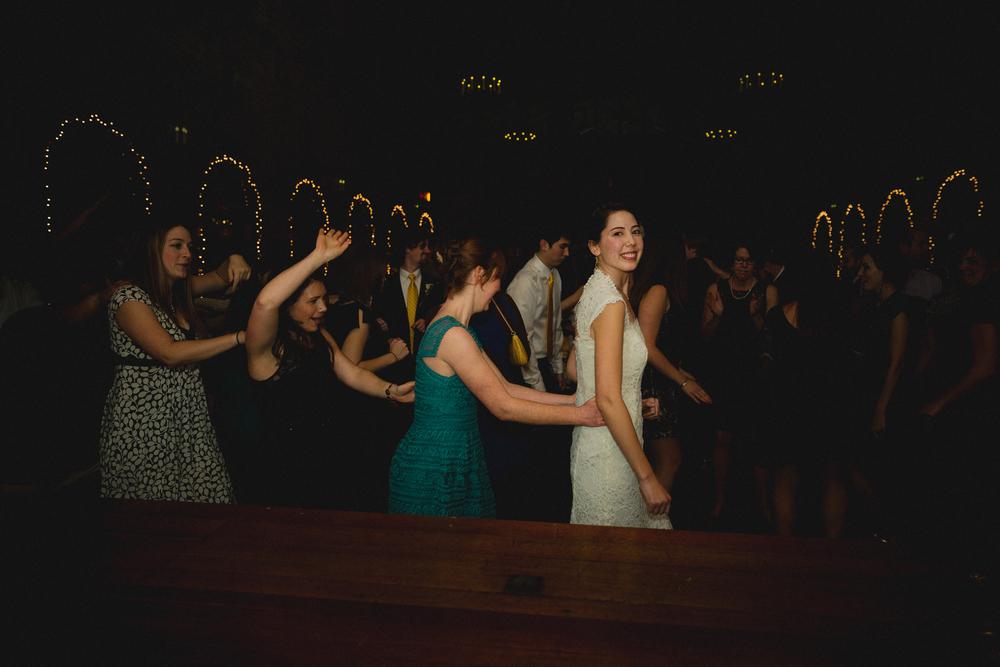 WILL & BEKAH WEDDING -308.jpg