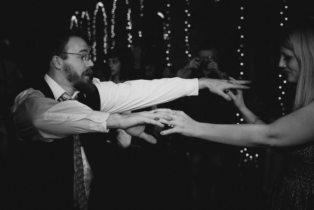 WILL & BEKAH WEDDING -313.jpg