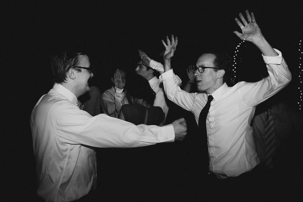 WILL & BEKAH WEDDING -317.jpg