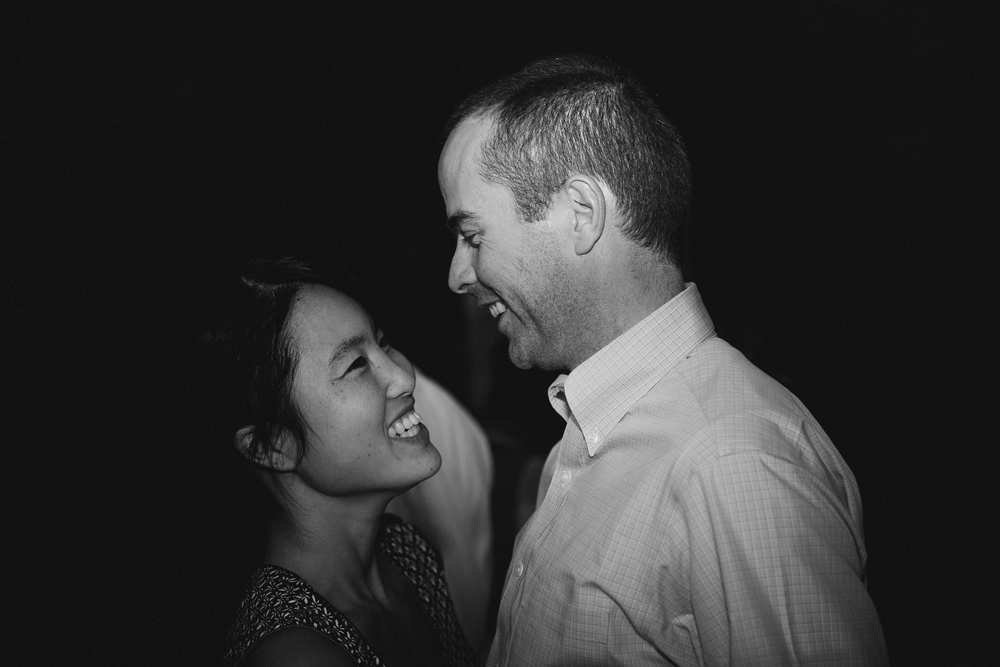 WILL & BEKAH WEDDING -314.jpg