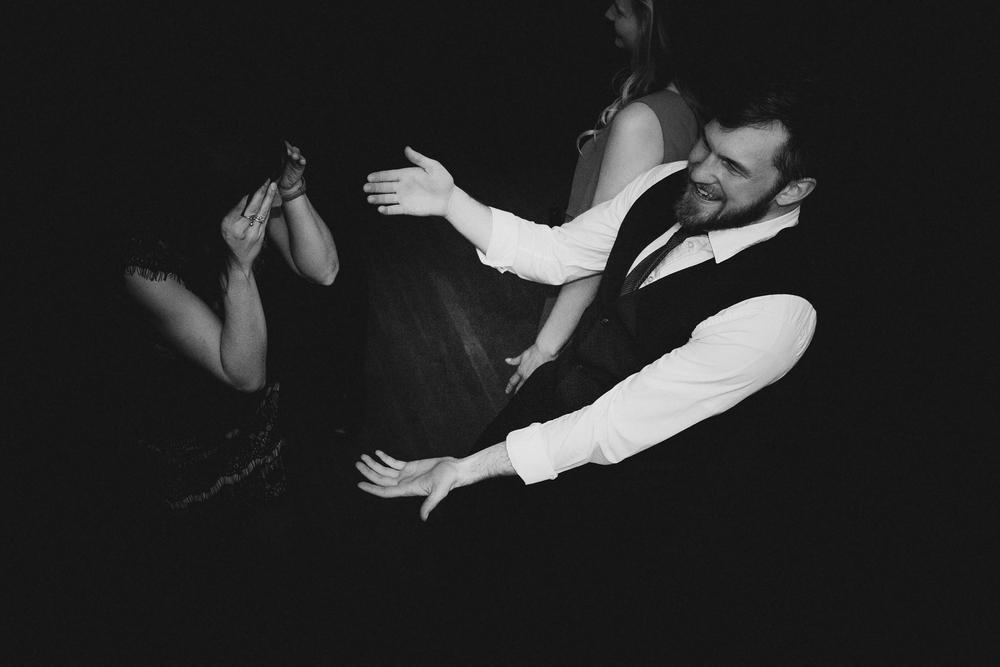 WILL & BEKAH WEDDING -321.jpg
