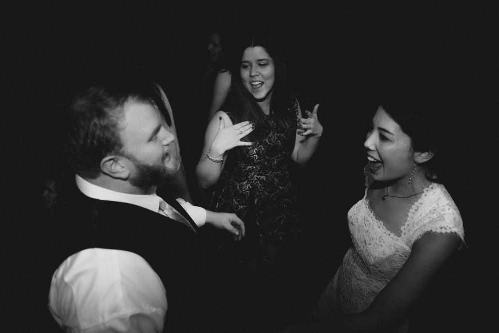 WILL & BEKAH WEDDING -344.jpg