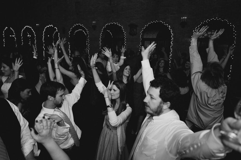 WILL & BEKAH WEDDING -341.jpg