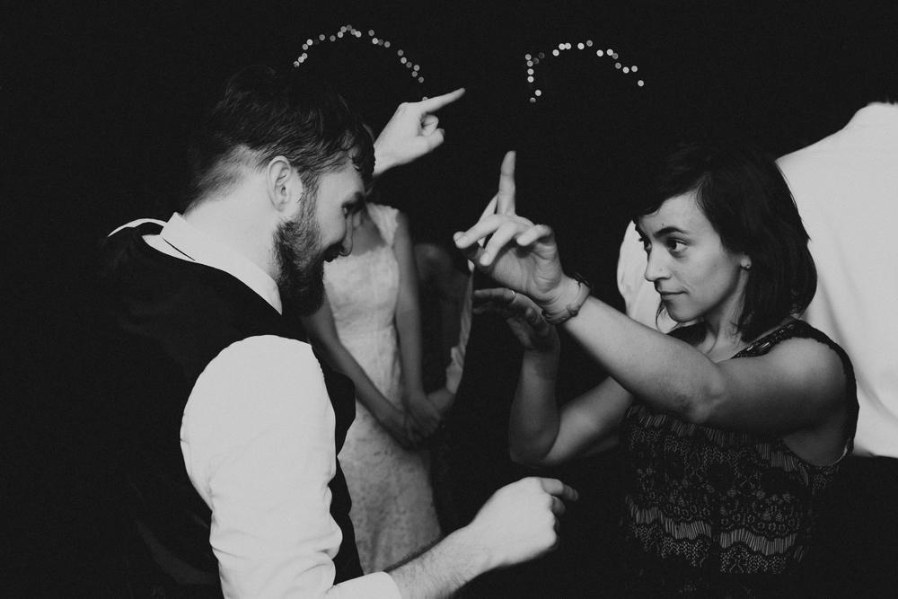 WILL & BEKAH WEDDING -345.jpg