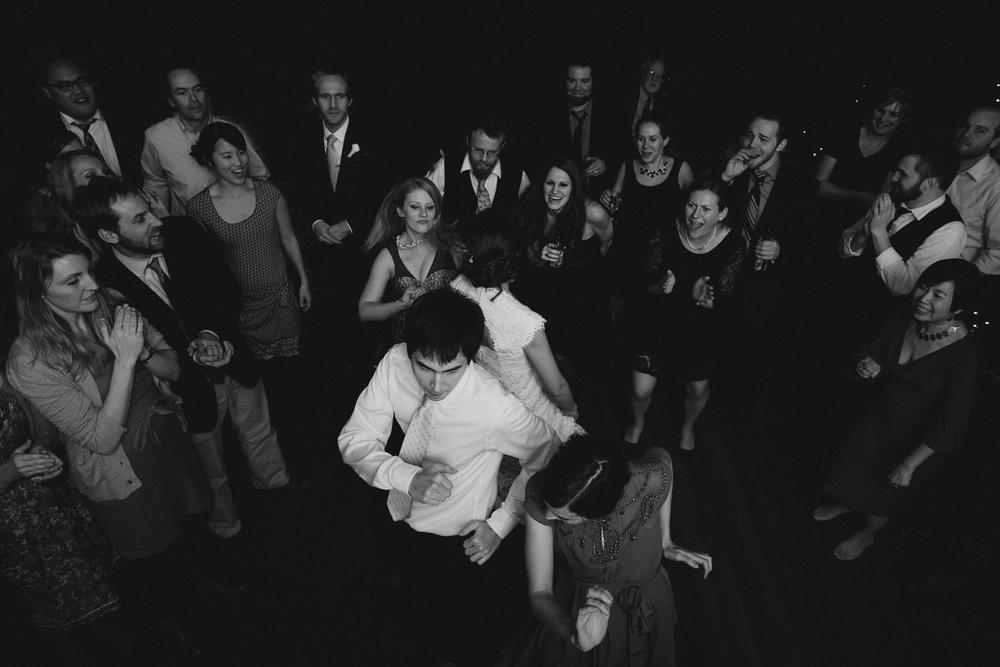 WILL & BEKAH WEDDING -350.jpg