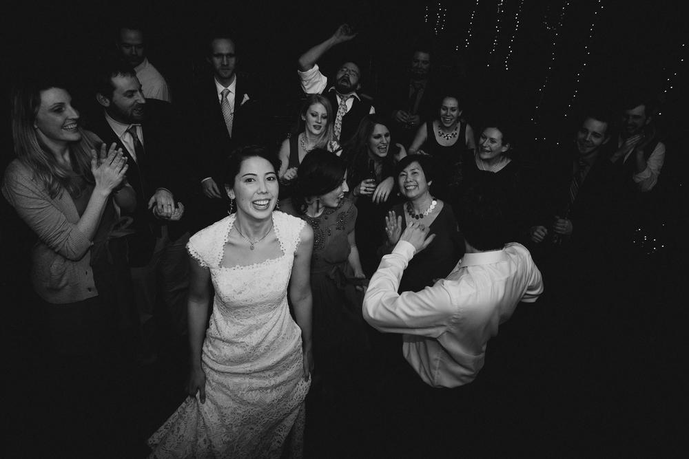 WILL & BEKAH WEDDING -351.jpg
