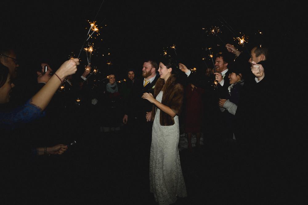 WILL & BEKAH WEDDING -355.jpg