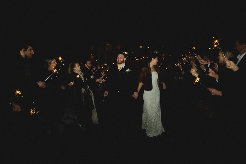 WILL & BEKAH WEDDING -356.jpg
