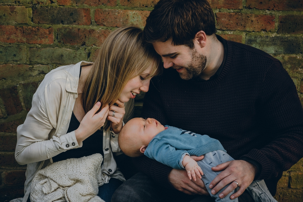 Hannah, Jon & Theo | April 2014-5.jpg