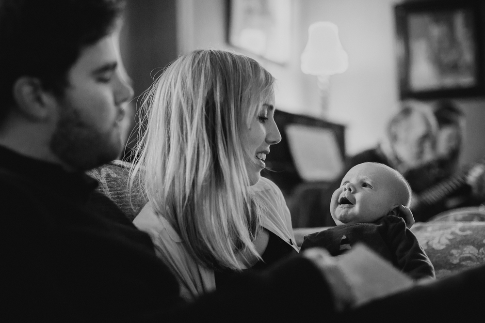 Hannah, Jon & Theo | April 2014-22.jpg