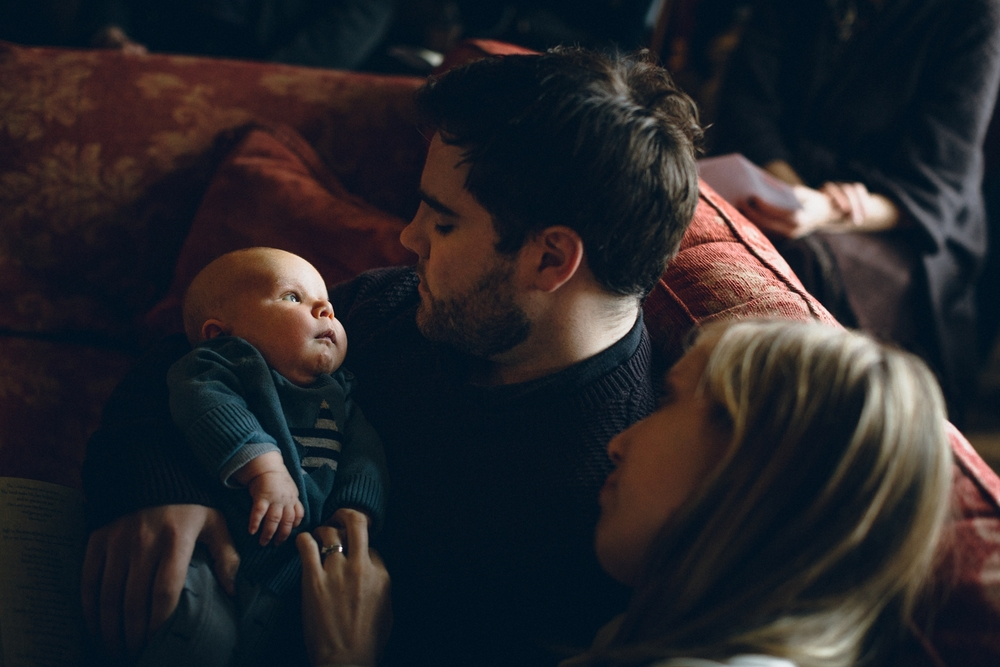 Hannah, Jon & Theo | April 2014-25.jpg