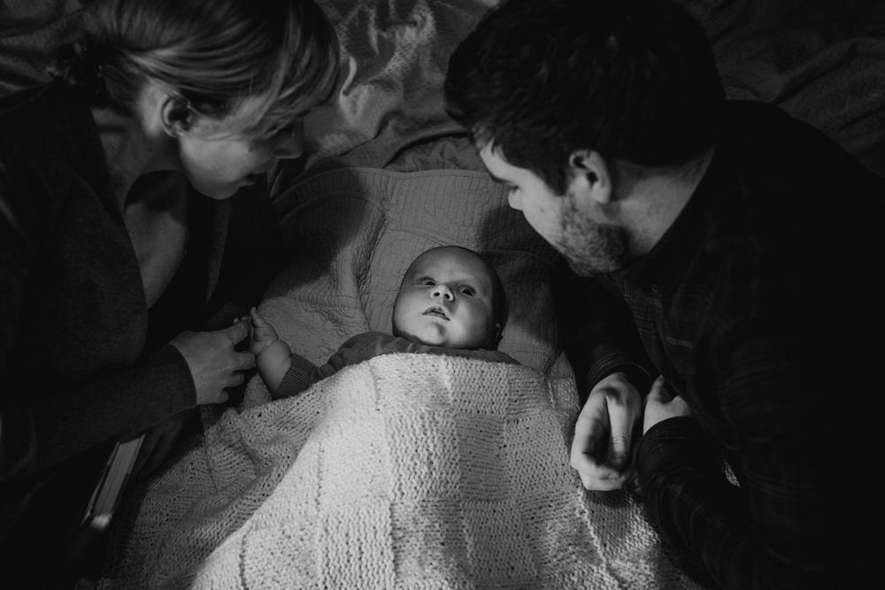Hannah, Jon & Theo | April 2014-34.jpg
