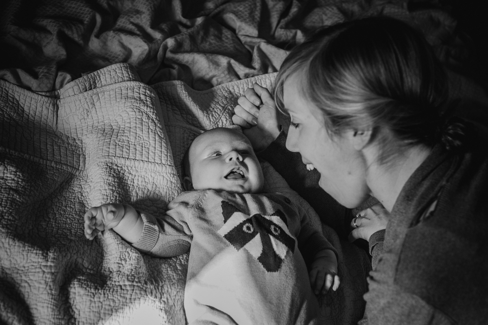 Hannah, Jon & Theo | April 2014-35.jpg